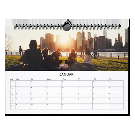 Kalenders 0