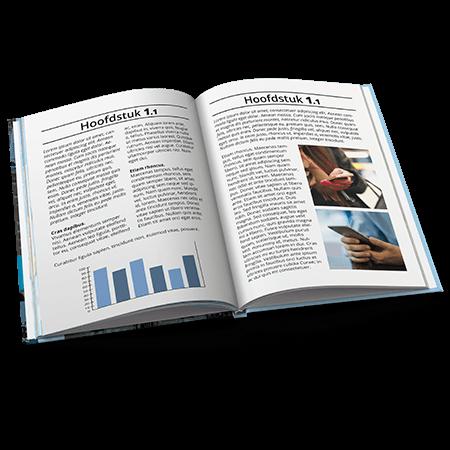 /content/shop/catalogus/almanak/galerij/almanak-2.png