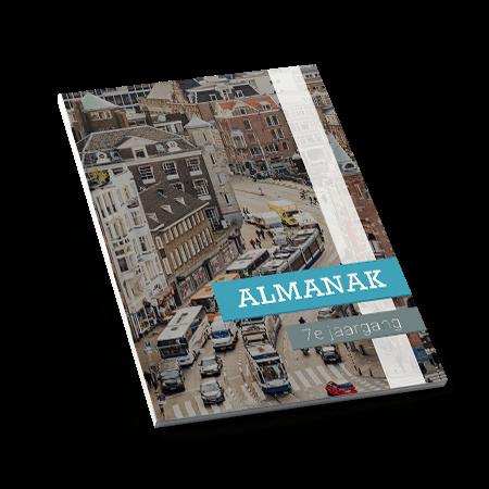 /content/shop/catalogus/almanak/galerij/almanak-4.png
