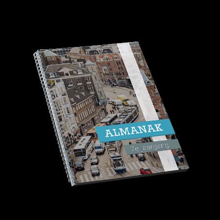 /content/shop/catalogus/almanak/galerij/almanak-7.png