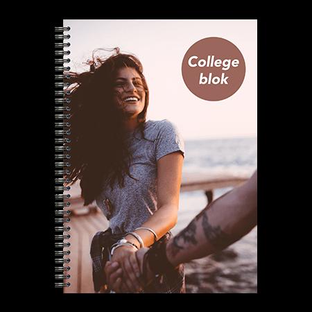 /content/shop/catalogus/collegeblokken/galerij/collegeblok-1.png